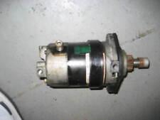 Suzuki Outboard DT 140 Starter Starting Motor 31100-94601