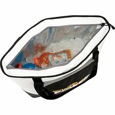 Arctic Zone® Titan Deep Freeze® 3 Day cooler tailgate hunt hike fish Outdoor