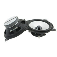 4inch Car Audio Full Range Horn Speaker LBPS1410D Stereoscopic Music Loudspeaker