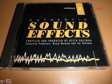 SOUND fx EFFECTS cd CAR honda PORCHE ford ENGINE fire siren HELICOPTER harley