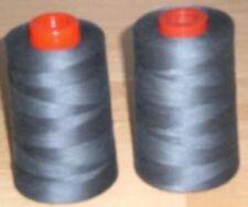 Hilo de coser (abrigos) - Spun Polyester - 10000 metros