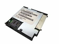 General Dynamics 51-0823-001R (KBCIX-GOBI2) GD8000 Wireless Cell Interface Card