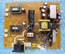 BENQ FP91G FP73G Q7T4 Power 4H.L2E02.A35 4H.L2E02.A34 Supply Board 60 days warra