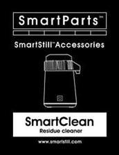 Smartstill Easy Still Smart Clean residue cleaner for your pot still