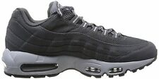 Authentic Nike Air Max 95 Men's Size 13 - Dark Gray Running Shoes 609048-088