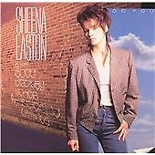 SHEENA EASTON [ CD 1985 ] DO YOU - NILE RODGERS - EXCELLENT CONDITION