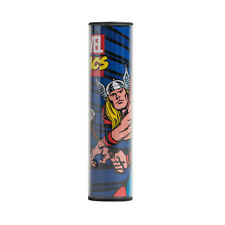 POWER BANK thor 2600mAh MARVEL
