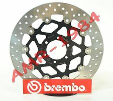 DISCO FRENO ANTERIORE BREMBO DUCATI MONSTER 620 695 MULTISTRADA 620  78B40850