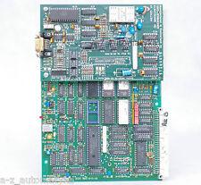 Grossenbacher FMS ACHSMODUL GBG 5050027G ( 50 50 027G  50-50-027G  )