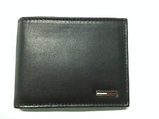 Men's Brown wallet at best price with free shipping