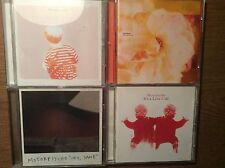 Motorpsycho [4 CD] It's a Love Cult + Other Fool +  Hey Jane + Serpentine Ep