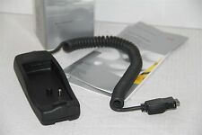 Sony Ericsson T610 T630 phone cradle Audi various 8D0051435AH New genuine Audi