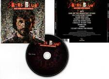 "JAMES BLUNT ""All The Lost Souls"" (CD) 2007"