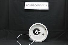 QSC AD-C152ST Ceiling speakers Single no grill Demo great condition