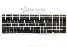 Keyboard for HP Pavilion DV7-7000 Series, Backlight