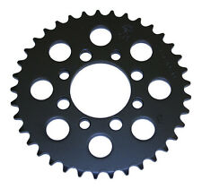 NEW JT 33T REAR STEEL SPROCKET 420 CHAIN JTR801-33