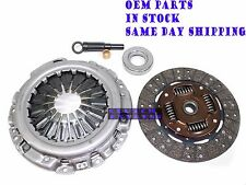 OEM CLUTCH PRO KIT FOR 2003-2006 NISSAN 350Z AND INFINITI G35 3.5L VQ35DE