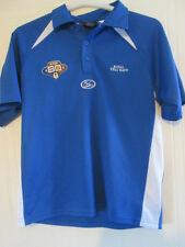 Royal Thai Navy Rugby 80 Training Leisure T Shirt Size Adult Medium / 35585