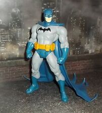 DC DIRECT COLLECTIBLES SERIES BATMAN AND SON BATMAN FIGURE