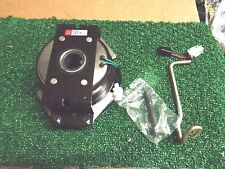 CRAFTSMAN GENUINE RIDING MOWER ELECTRIC CLUTCH 179335 414737 532179335 532414737