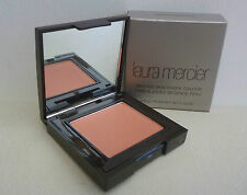 LAURA MERCIER Second Skin Cheek Colour Palette, #Plum Radiance, Brand New in Box