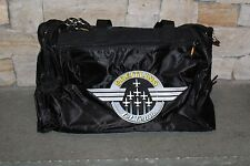 Breitling Jet Team Large Duffel Bag - Rare - New