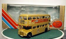 EFE RM ROUTEMASTER LONDON CENTRAL GOLDEN JUBILEE 25514C