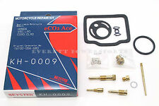 New Carburetor Rebuild Kit 64-69 S90 L90 CS90 CL90 Carb Repair (See Notes) #Z70