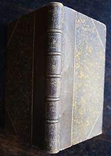 MARTY - LAVEAUX,Grammaire élémentaire.1874