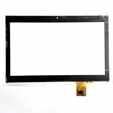 "10.1"" sostituzione Touch Screen/Digitizer Per Zenithink c94 P/N njg101017ae0f"