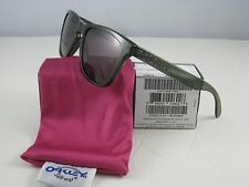 Oakley FROGSKINS Limited Edition INC Collection Olive Inc w/Warm Grey OO9013-04