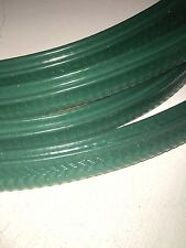 Ford Anglia 105E/123E /307E PVC Weather Cord (woven effect) GREEN