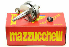 Mazzucchelli Crankshaft for Vespa PK 125