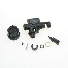 JJ Airsoft SIG552 Hop Up Unit Suitable for Marui, CA, JG and other SIG552 series