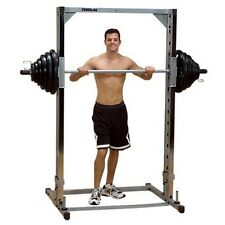 Powerline Powerline Smith Machine-Rack Psm144X