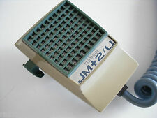 TURNER J-M+2/U..(No1).....................RADIO_TRADER_IRELAND.