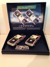 Scalextric C3587A Australian Touring Car Legends Ford XB Falcon SALE SALE