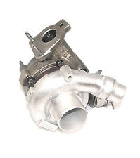 Renault Laguna III 2.0 dCi 173HP 770116 Turbocharger Turbo