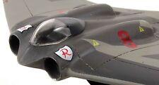 LUFT X 1/72 Horten Ho 229 FIGHTER BOMBER Experimental German aircraft LUFT 004