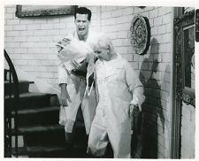 DORIS DAY JAMES GARNER POLLY BERGEN MOVE OVER DARLING  1963 VINTAGE PHOTO #15