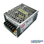 Mini DC 12V 3A Switching Power Supply