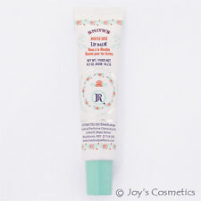 "1 ROSEBUD Smith's Minted Rose Lip Balm Tube 0.5 oz  ""RB-MINT""  *Joy's cosmetics*"