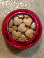 NW PHYSICIANS FORMULA HAPPY BOOSTER ILLUMINATING VEIL LIGHT BRONZER LOOSE HEARTS