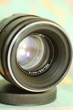 HELIOS 44-2 2/58 Russian Lens M42 adapter for Sony E NEX (for E-mount) 太阳神 44-2