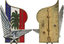 1° Régiment d'Hélicoptères de Combat,Opération DAGUET, Balme (6421)