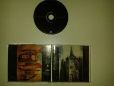 My dying bride - Turn loose the swans CD