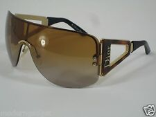 SUPER BEAUTIFUL !! Christian Dior Dior Escrime 1  WOMEN SUNGLASSES