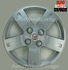 Wheel Cover for Chevrolet Aveo 14 inch OE Design - Set of 4pcs