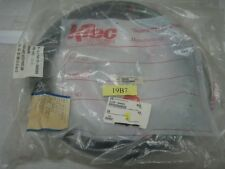 AMAT 0150-04487 cable assy. heater power 300mm ulitma
