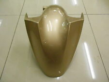 GENUINE YAMAHA YP125 MAJESTY SCOOTER FRONT MUDGUARD 5DS-F1511-00-2C NOS